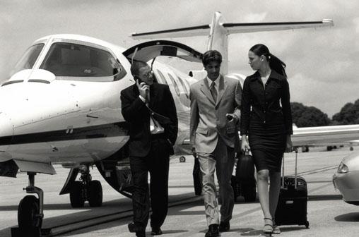 Business Jet Charter | Private Jet Charter | Villiers Jet Charter